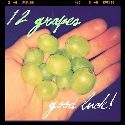 https://sleepinggeeks.files.wordpress.com/2014/01/04c59-122bgrapes.jpg