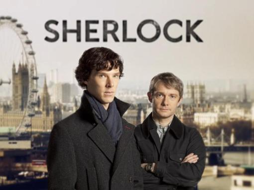 https://sleepinggeeks.files.wordpress.com/2014/01/25b09-sherlock.jpg