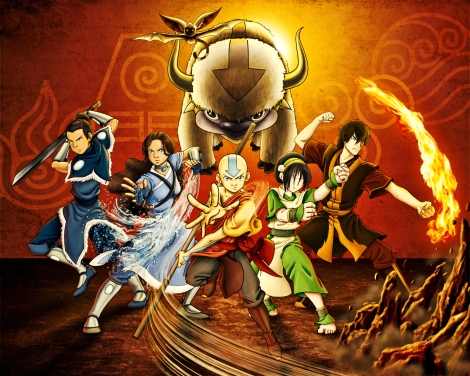 Avatar_The_Last_Airbender_-_Ultimate_Team