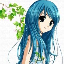 Azura