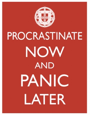 https://sleepinggeeks.files.wordpress.com/2014/01/f3798-procrastinate-big.jpg
