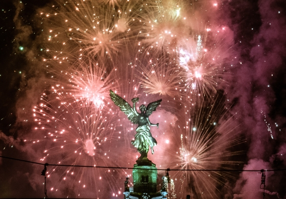 Mexico_City_New_Years