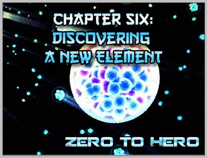 Zero to Hero CH6