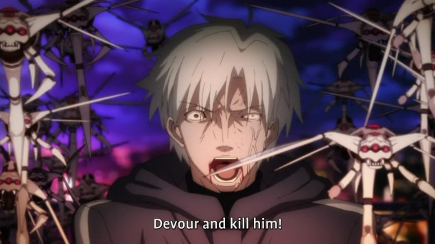 https://sleepinggeeks.files.wordpress.com/2014/03/dea30-fatezero14-4devour.jpg