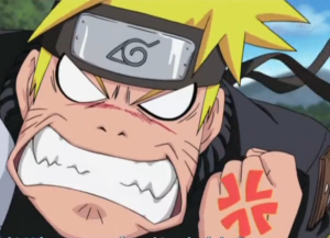 naruto_rage_face_by_helion98-d3bxeax