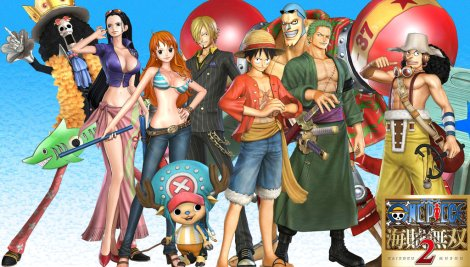 94db9-one_piece_pirate_warriors_2_wallpaper__1_strawhats_by_machineguntimz80-d5xnrsy