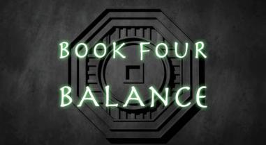 Book-4-Balance-Legend-of-Korra