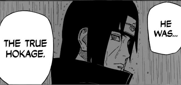 sasuke 694 2