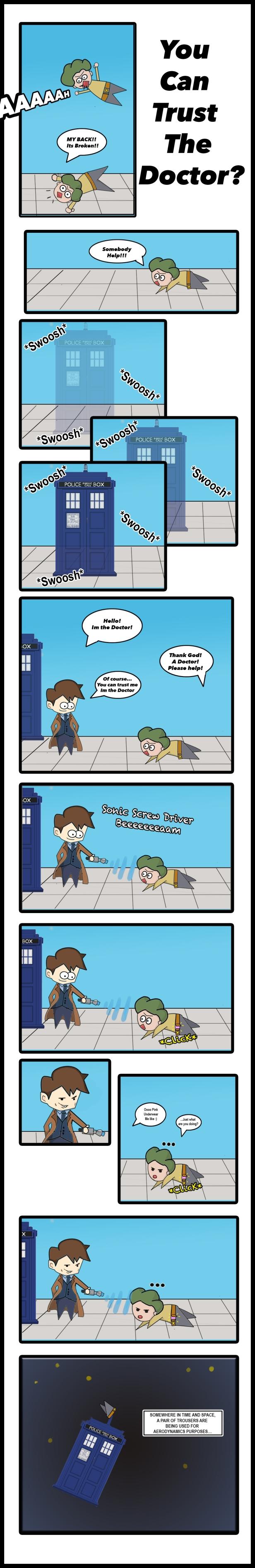 Doctor who Xmas 2015.jpg