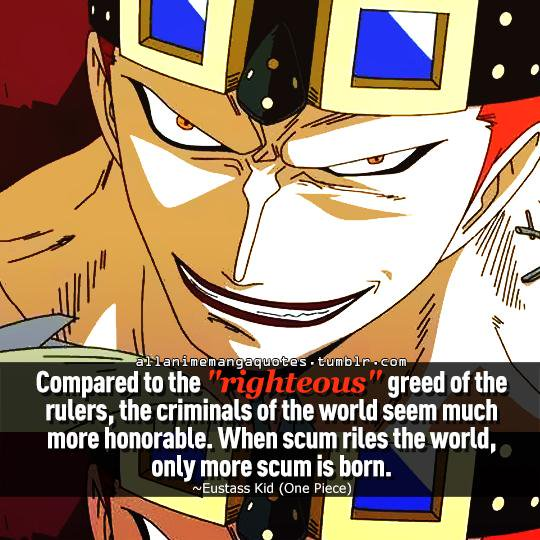 Kidd quote 1