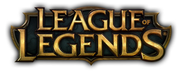 League of Legends Guide