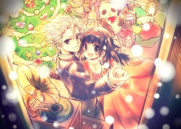 Zoldyck Christmas.jpg