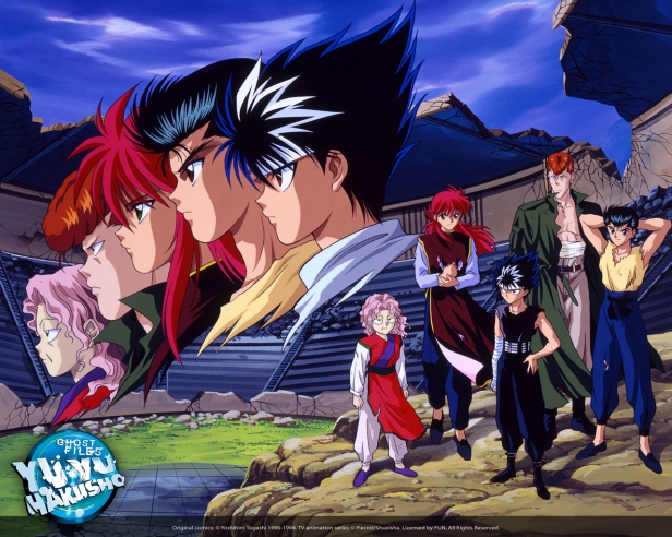 5770_yuyu_hakusho_hd_wallpapers