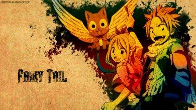 fairy_tail_wallpaper_02_by_admin_e-d5u7th0.jpg