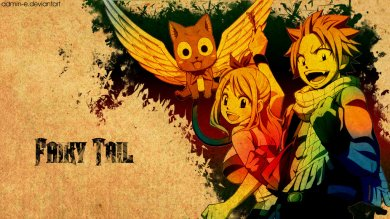fairy_tail_wallpaper_02_by_admin_e-d5u7th0.jpg