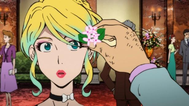 Lupin-Rebecca-matrimonio-7