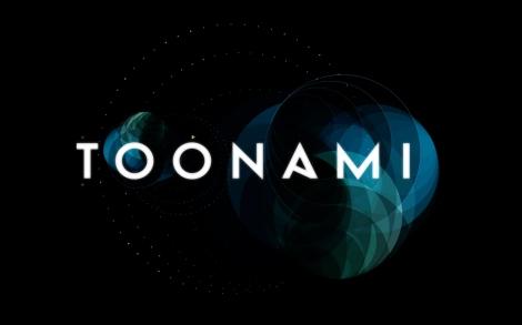 toonami_wp1_1440x900