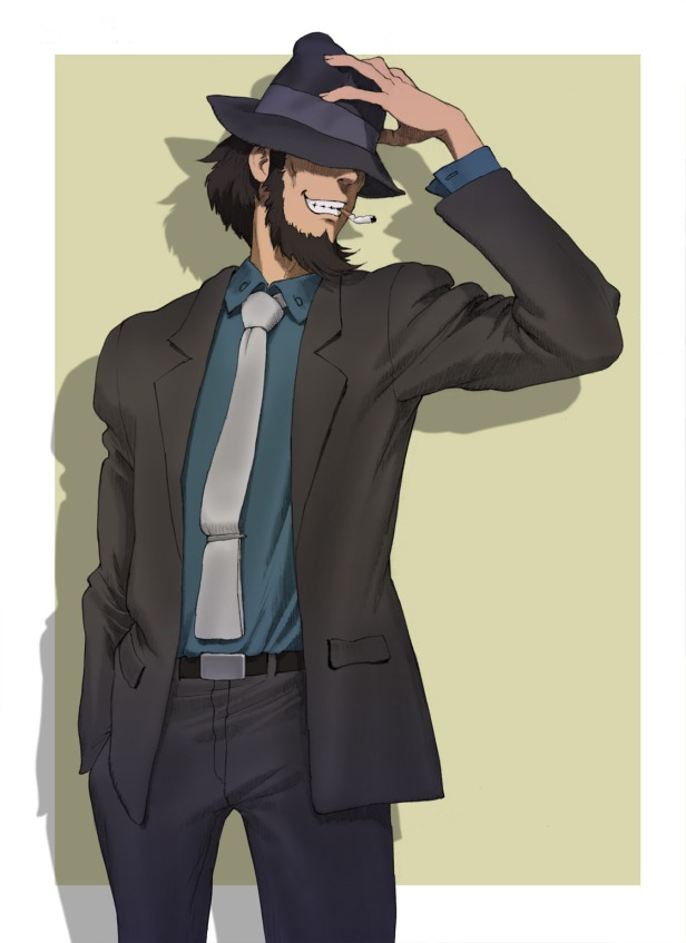 Zerochan.Jigen.Daisuke.149368.jpg
