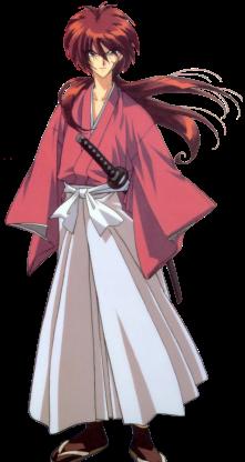 14-rurouni-kenshin