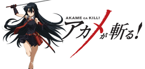 akame-ga-kill.png