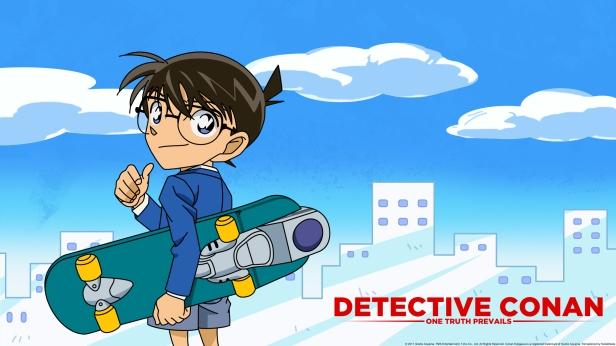 detective_conan___ok_by_nessmasta-d462xp2.jpg