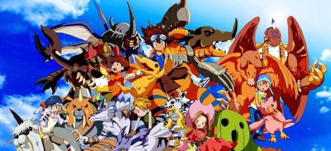 do-you-think-digimon-tamers-would-make-a-great-live-action-film-578150