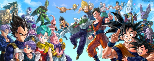 dragonball_z_by_goddessmechanic2-d7paus4.jpg