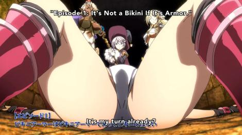 horriblesubs-bikini-warriors-01-720p-mkv_snapshot_00-43_2015-07-07_20-25-50