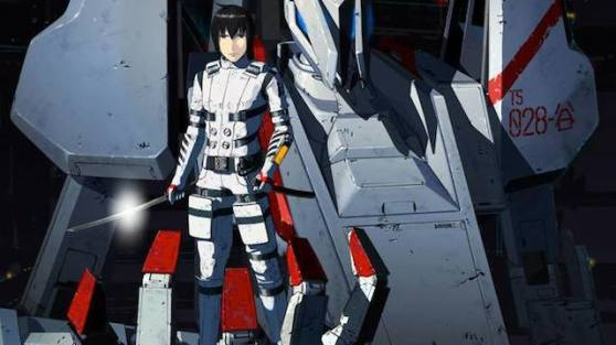 knights-of-sidonia-anime