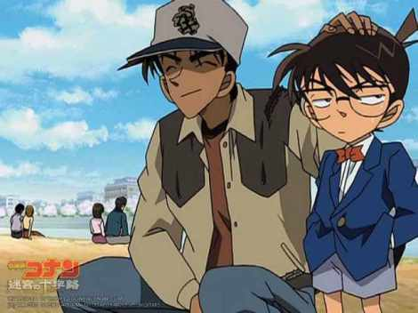 Movie-7-hattori-heiji-16404138-640-480
