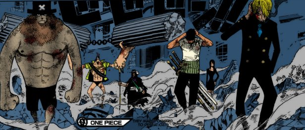 one_piece_at_thriller_bark_by_djf002