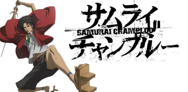 Samurai Champloo.png