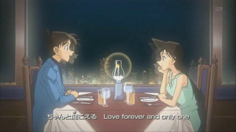 ShinRan-shinichi-and-ran-17438723-720-405