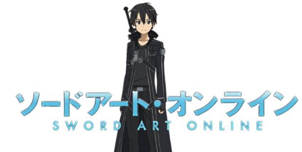 sword_art_online.png