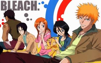 BLEACH-bleach-anime-22030083-1920-1200.jpg