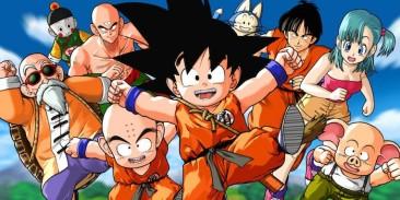 Dragon-Ball-Super-Anime.jpg