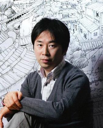 Masashi-Kishimoto-net-worth.jpeg