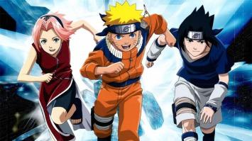 Naruto-movie.jpg