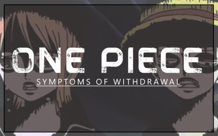 one piece withdrawal