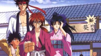 rurouni-kenshin-featured.jpg