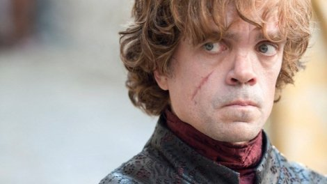 game-of-thrones-20-great-tyrion-lannister-quotes_azrd.640.jpg