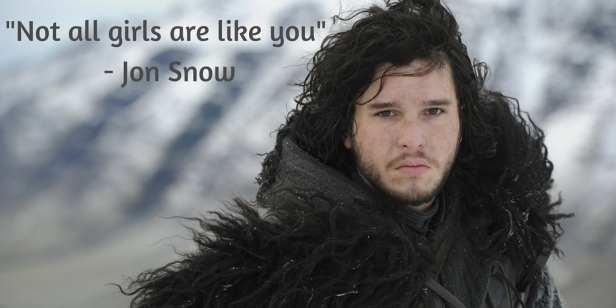 jon Snow Quote.jpg