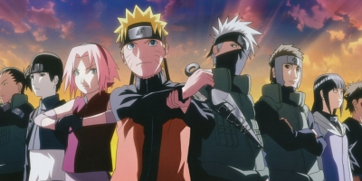 -The difference between stupidity and genius, is that genius has its limits- - Neji (7)