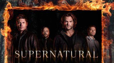 supernaturallll