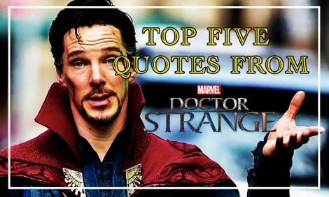 dr strange thor ragnarok post credits
