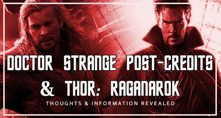 doctor-strange-post-credits-thor-ragnarok-revealed