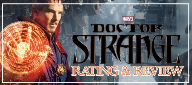 doctor-strange-review-rating-thor