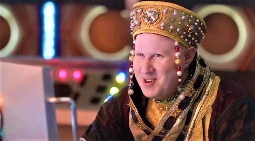 Doctor-Who-Christmas-2016-006.jpg